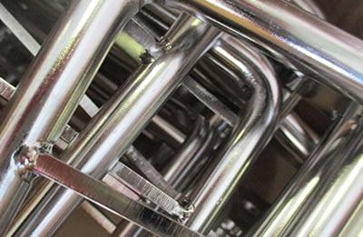 carousel-lavorazioni-elettrolucidatura-chimica